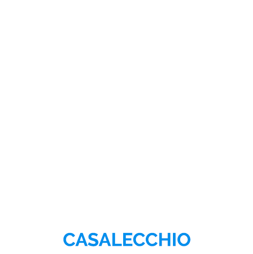 Casalecchio