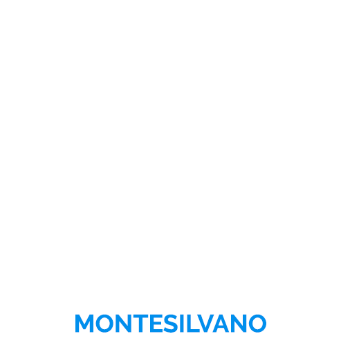 Montesilvano