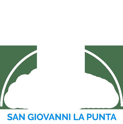San Giovanni La Punta