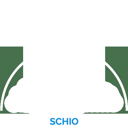 Schio