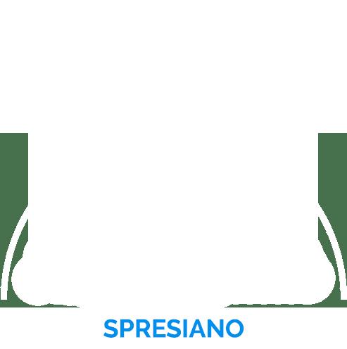 Spresiano