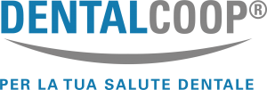 Logo-Dentalcoop-Brunico