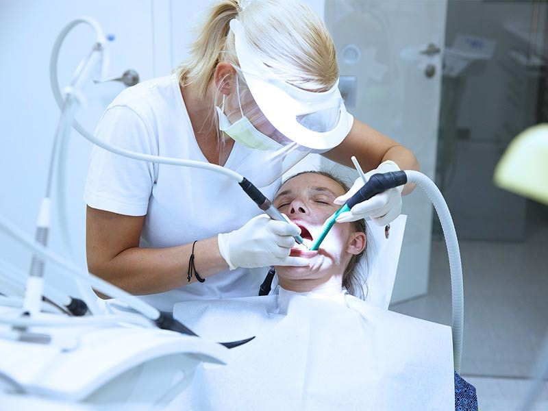 Parodontologia-Dentalcoop-Brunico
