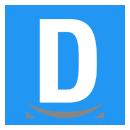 Logo-breve-Dentalcoop-Treviso