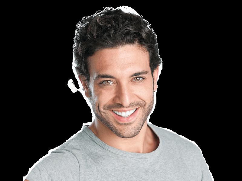 impianto-Dentalcoop-Brunico