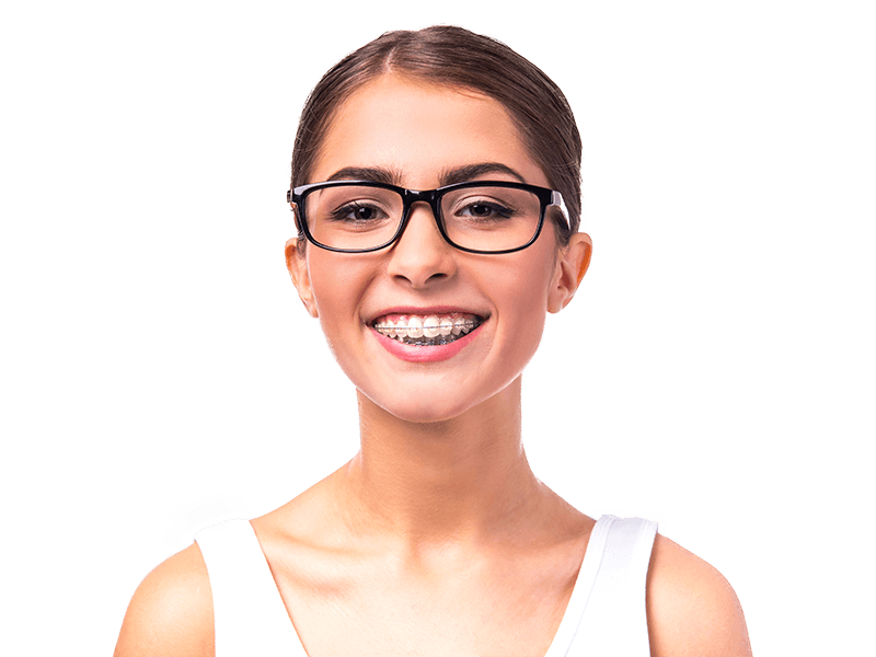 ortodonzia-Dentalcoop-Brunico