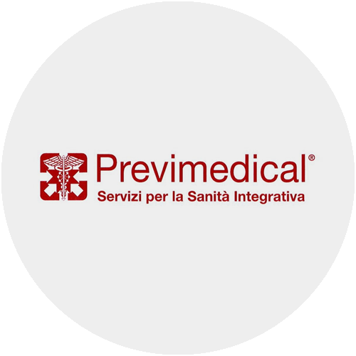 http://Previmedical-Brunico