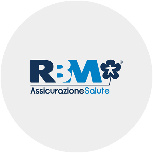 http://RBM-Brunico